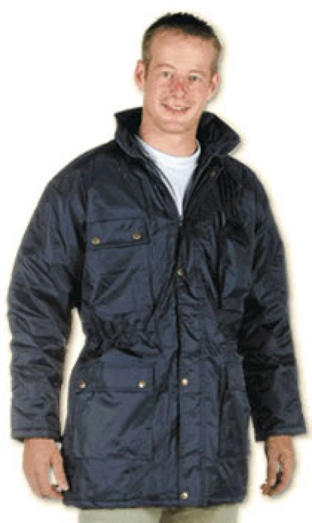 07- Parka Oeral 06040000000P20