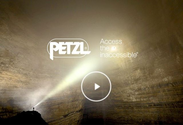 PEZL - Access the inaccessible
